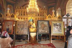 Храм Ал.Невского