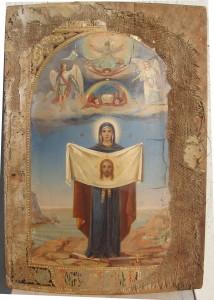 Краснодар-Курган 1904