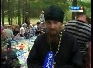 Дамлмат2013 [800x600]
