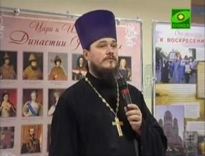 О.Шилков [800x600]