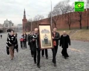 П-А икона в Москве [800x600]