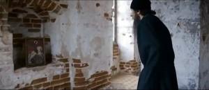 Фильм ИКОНА 2012 [800x600]