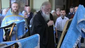 о.Дм.Смирнов2 [800x600]