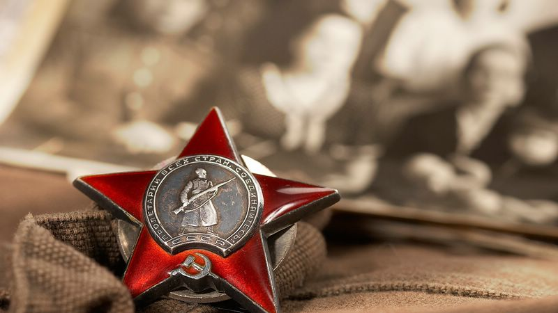 9-May-Victory-Day-wallpaper-1366x768 [800x600]