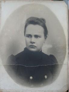 А.Д.Павлова