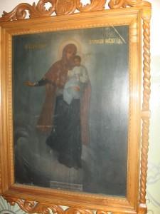 Августов. Богоявлен.церковь. Курган.дек.2009 [800x600]