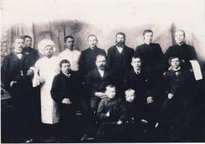 Абал.1906 [800x600]