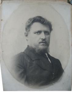 К.З.Павлов1902 [800x600]
