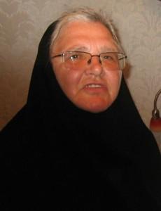Сестра-Макрина-800x600