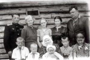 1957 [800x600]