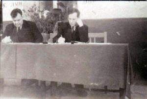 Б.Пав.С.Тал.1950