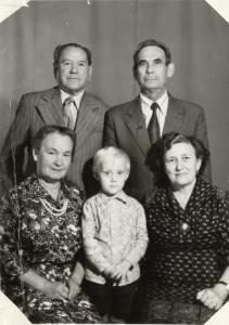 Кочегины и Кучкины [800x600]