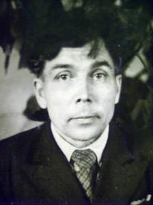 К.И.Золотавин. 1930-е г.г. [800x600]