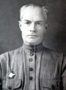 Макаров Л.В [800x600]