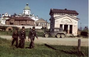 Новгород 1941-1 [800x600]