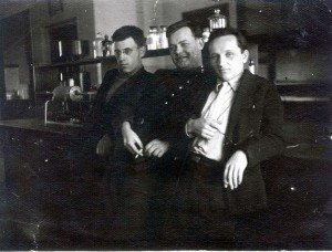 ПГУ-1936г [Разрешение рабочего стола] [800x600]