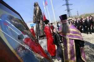 13.04.2013 Краснодар