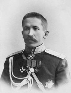 Kornilov1916.jpeg