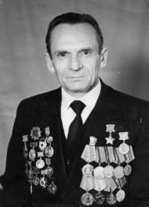 Sitnikov_Alexej_Mihajlovich