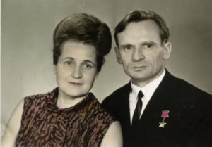 Sitnikovy-1968