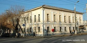 Бакинов