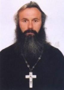 М.Колодько [800x600]